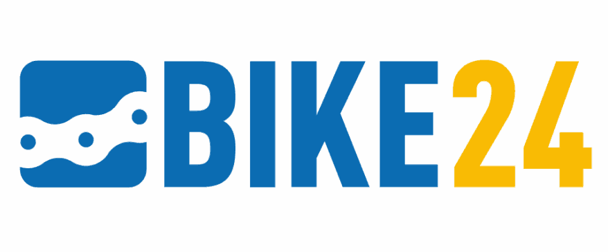 Online Bike Store List: The Best 20+ Online Bike Stores 18
