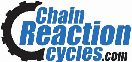 Chain Reaction- cheapest online bike store