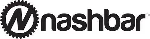 nashbar icon