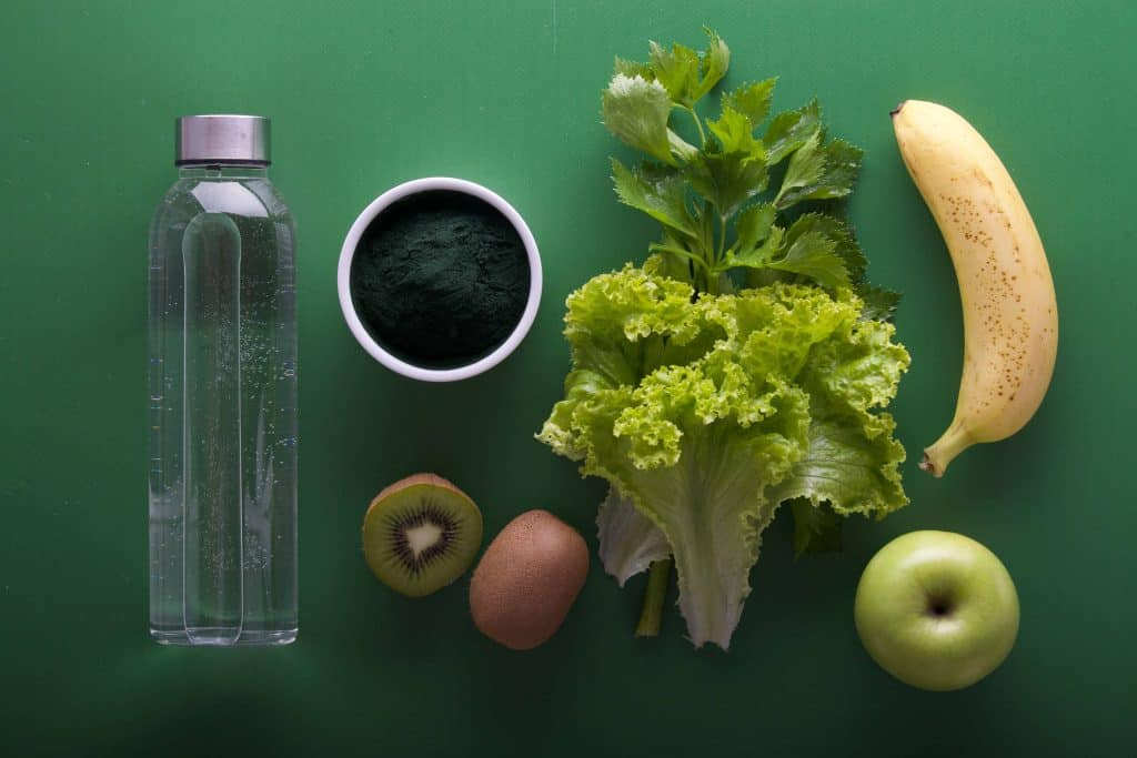 cycling nutrition hydration