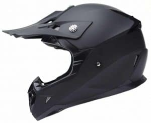 MX helmet Guide: Reviewing The Best Dirt Bike Head Gear 5