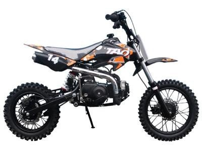 Offroad motorcycles: Best dirt bikes for beginners of all ages 6