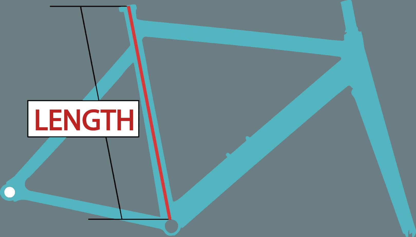 Frame Size icon