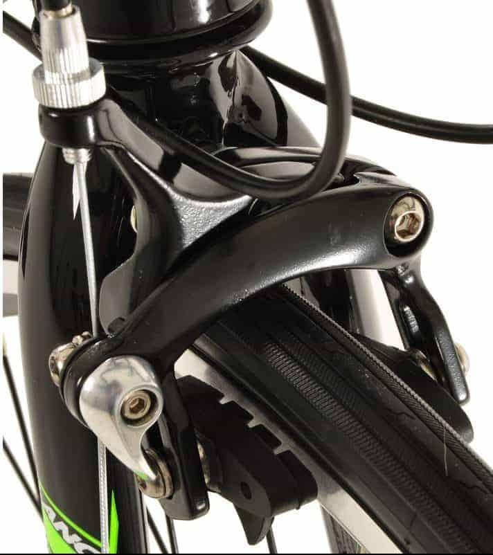 Vilano R2 – Budget Road Bike Review 2