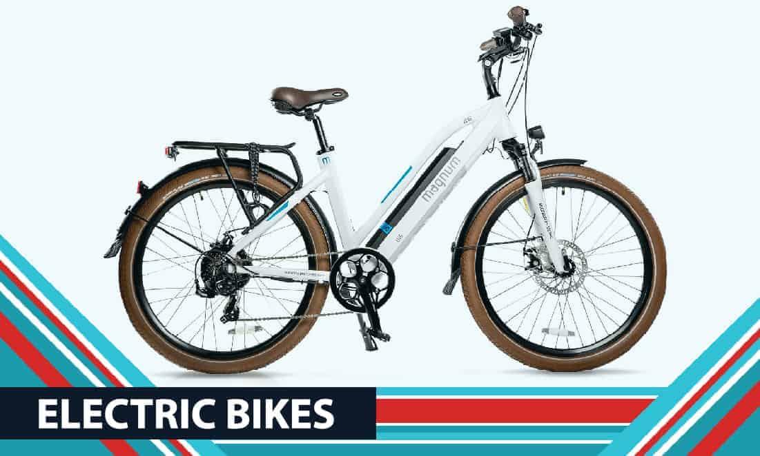 electric bikes1