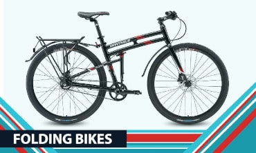 folding bikes1folding bikes1