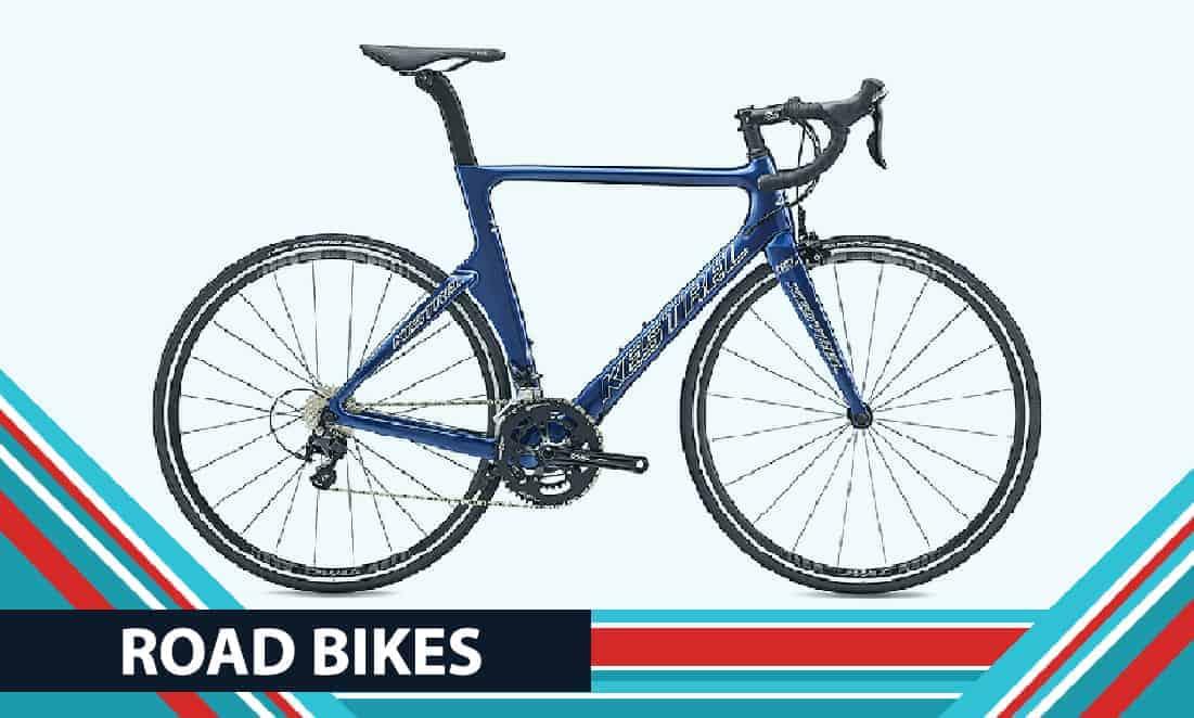 road bikes1
