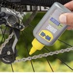 Best Bike Chain Lube: Reviewing Top 5 Picks On The Market