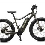Top 5 Electric Hunting Bikes 2020 – Into the Wild