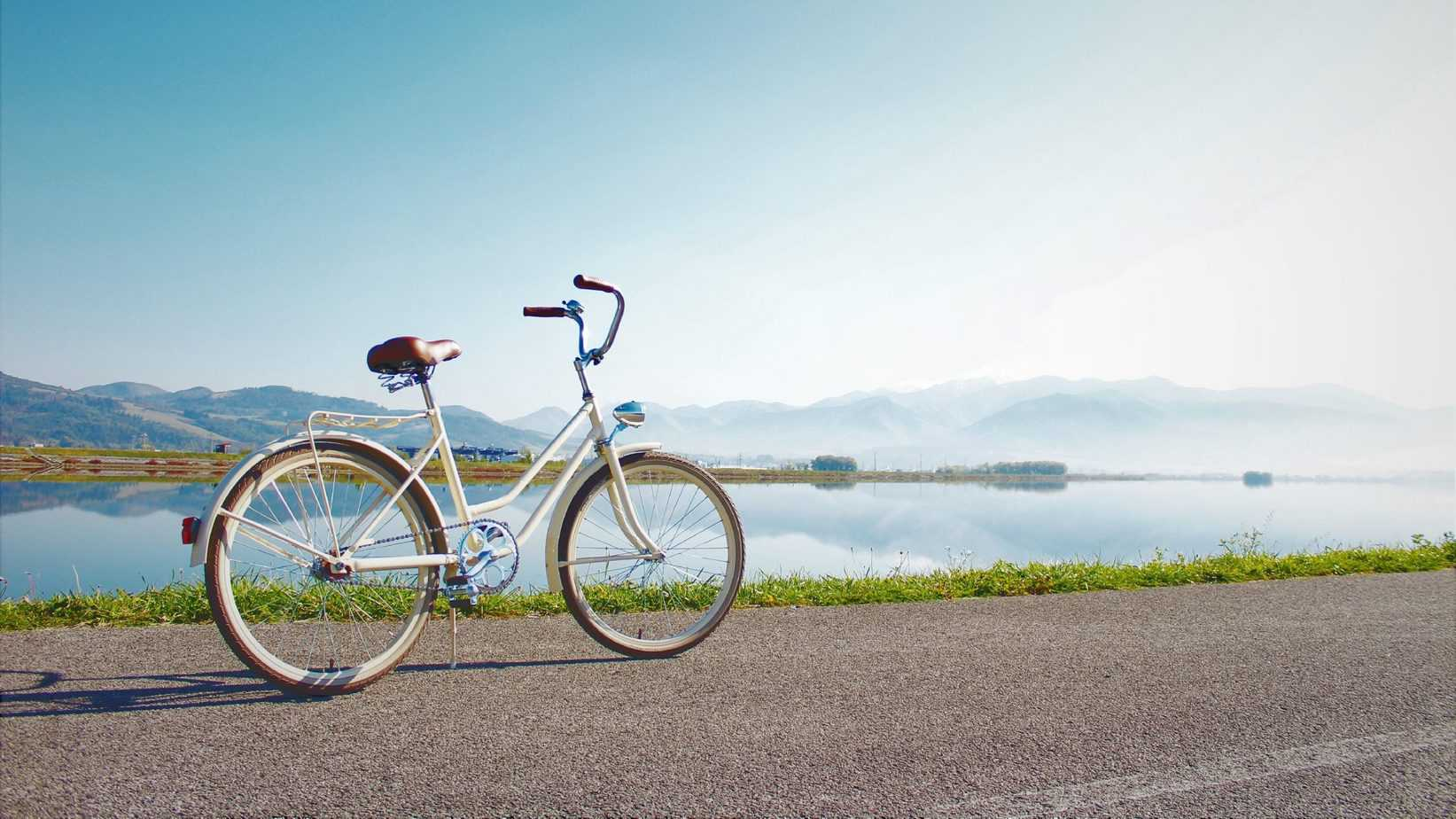 Best Commuter Bikes   BikesReviewed.com