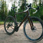 7 Best Gravel Bikes Review 2020: Trek & Adventure Bikes For Men & Women