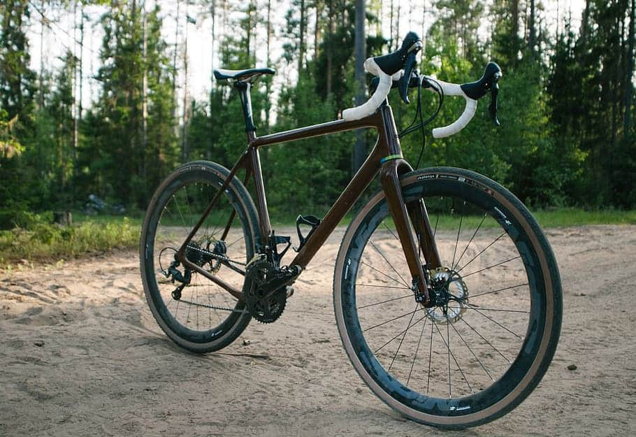 Best Gravel Bikes | BikesReviewed.com
