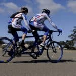 Tandem Bikes For Sale – Best Tandem Bicycles Of 2020