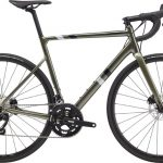 Cannondale CAAD13 DISC 105 Review