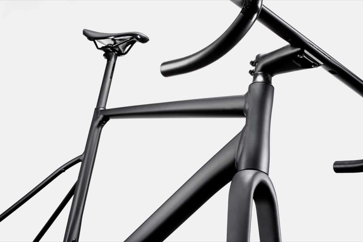 Cannondale Caad 13 Frame