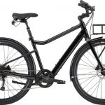 Cannondale Treadwell Review –  Meet the New E-Fitness Bike