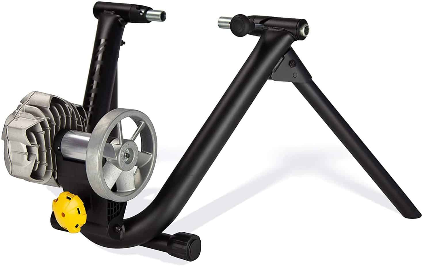 Saris CycleOps Fluid2 Indoor Bike Trainer