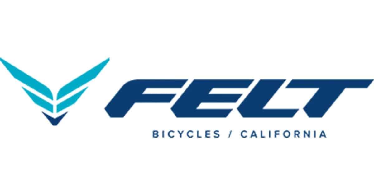 felt-bikes