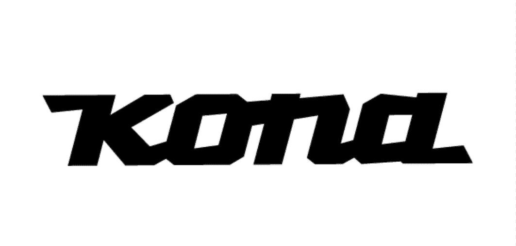 kona-bikes
