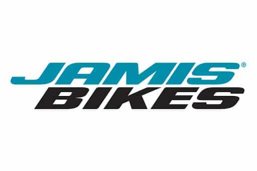 jamis-bikes