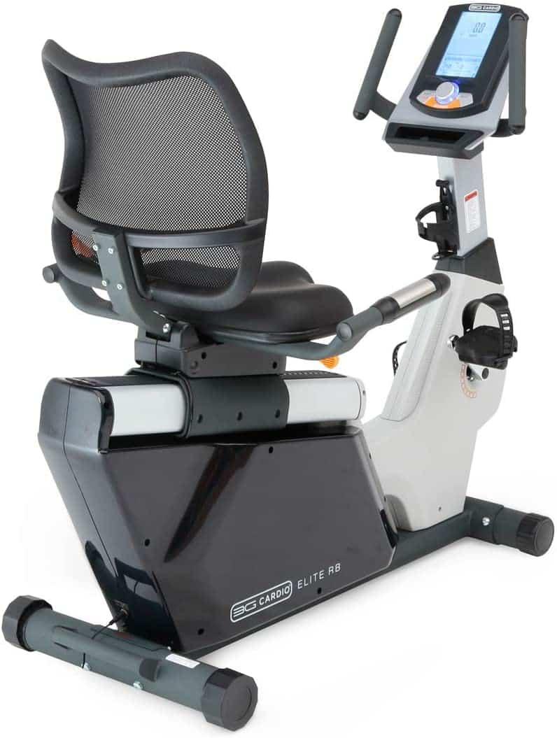 3g-cardio-elite-rb-recumbent-exercise-bike