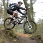 Best Mountain Bikes Under $1000 – Top MTB Bikes Of 2021