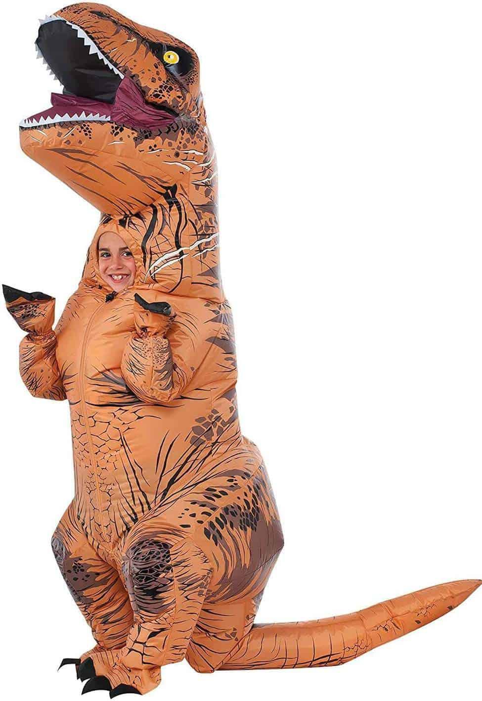 https://www.amazon.com/s?k=dinosaur+costume&_encoding=UTF8&camp=1789&creative=9325&linkCode=ur2&linkId=cc4afff19f7cb161a040a8196e34984c&tag=bikesreview0f-20&ref=nb_sb_noss