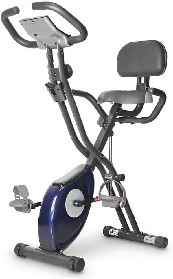 leikefitness-leike-x-exercise-bike