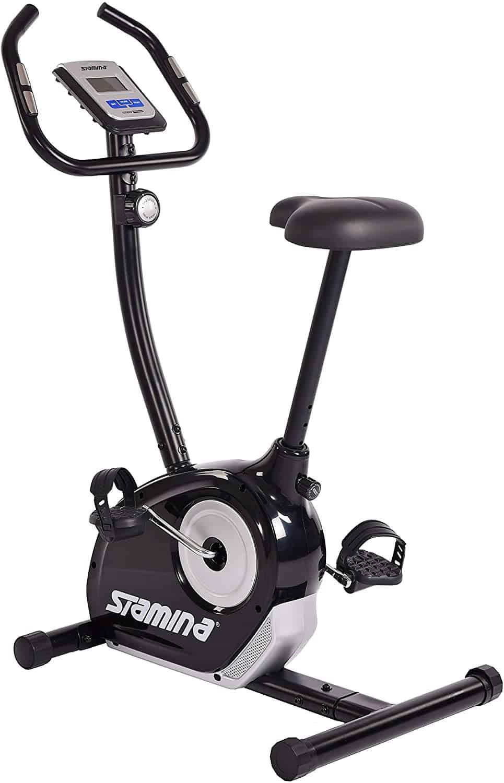 stamina-magnetic-upright-exercise-bike