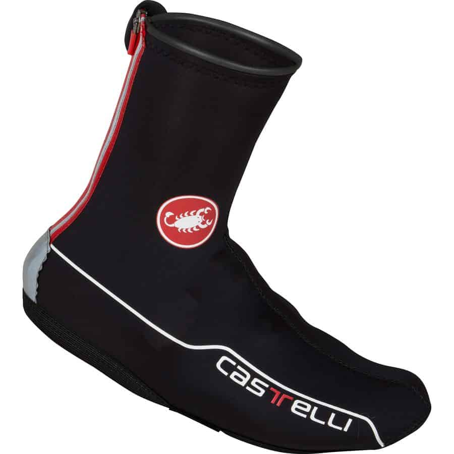 Catelli Diluvio Shoecover