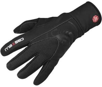 Castelli Winter Cycling Gloves
