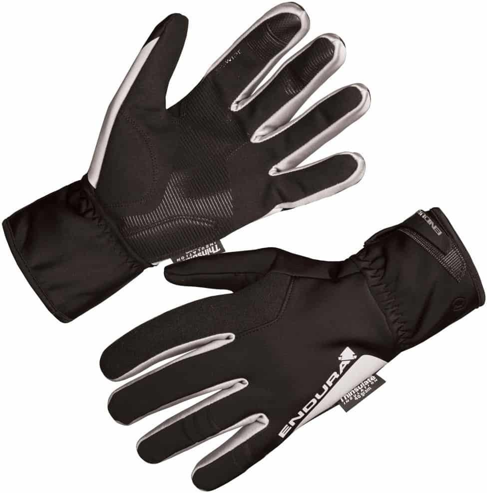 Endura Deluge Winter Cycling Glove
