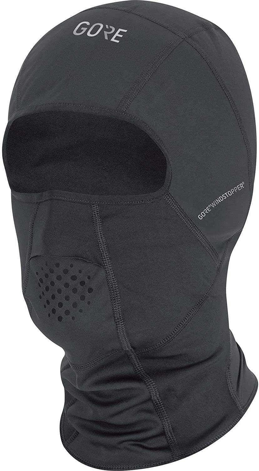 GORE WEAR Unisex Windproof Balaclava