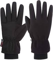 Koxly Winter Gloves For Men