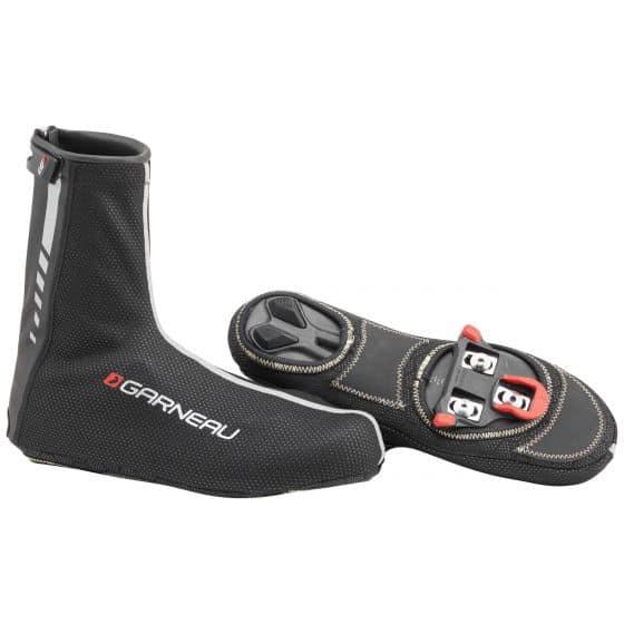 Louis Garneau Wind Dry 2 Shoe Covers