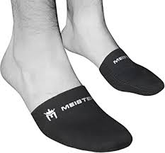 meister-neoprene-toe-warmer-for-men