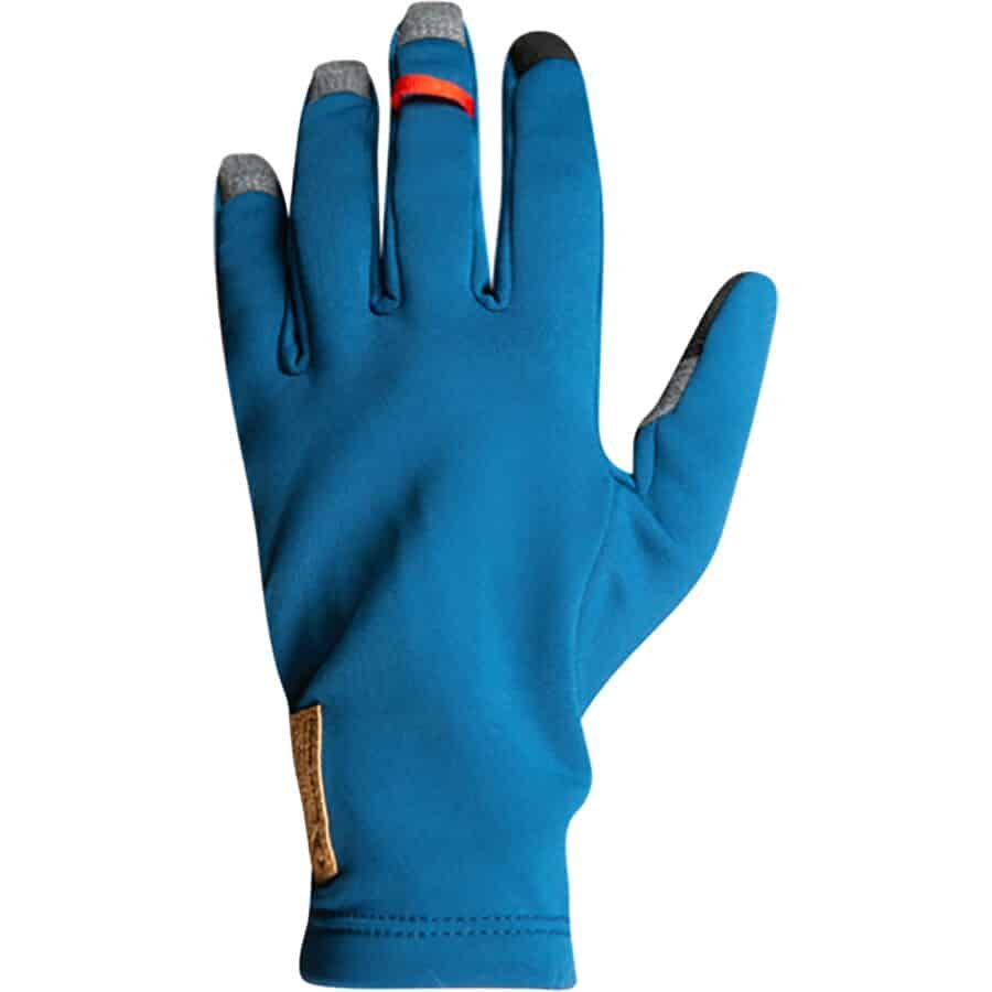 Pearl Izumi Winter Cycling Gloves For Men