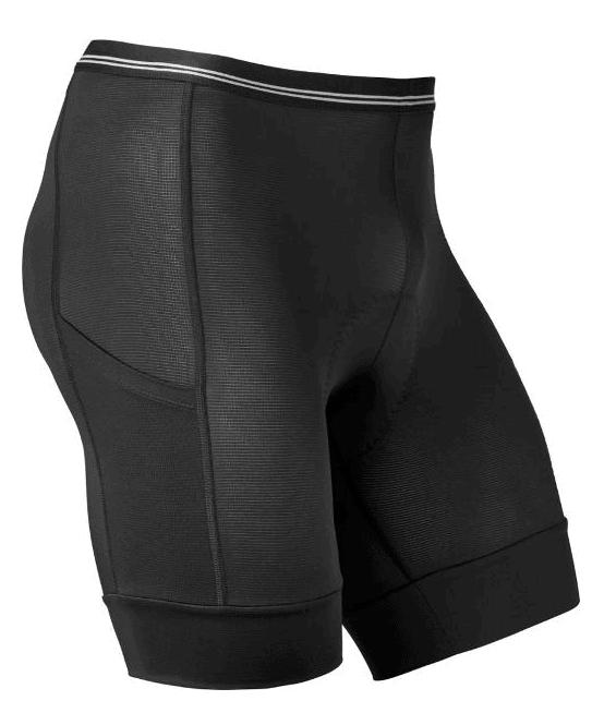 REI Co-op Link Padded Liner Shorts - Men's