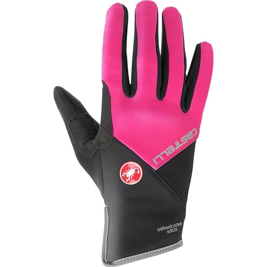 Scalada Womens Gloves