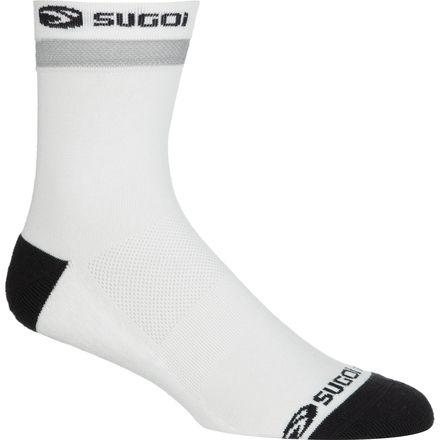 Sugai Zap mens winter socks