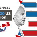 2020 US Election Voting Information Center