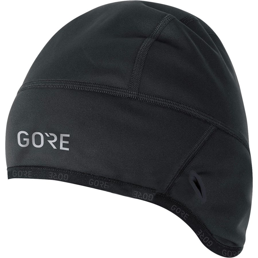 Windstopper Thermo Beanie