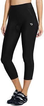Baleaf Winter Cycling pants for Women