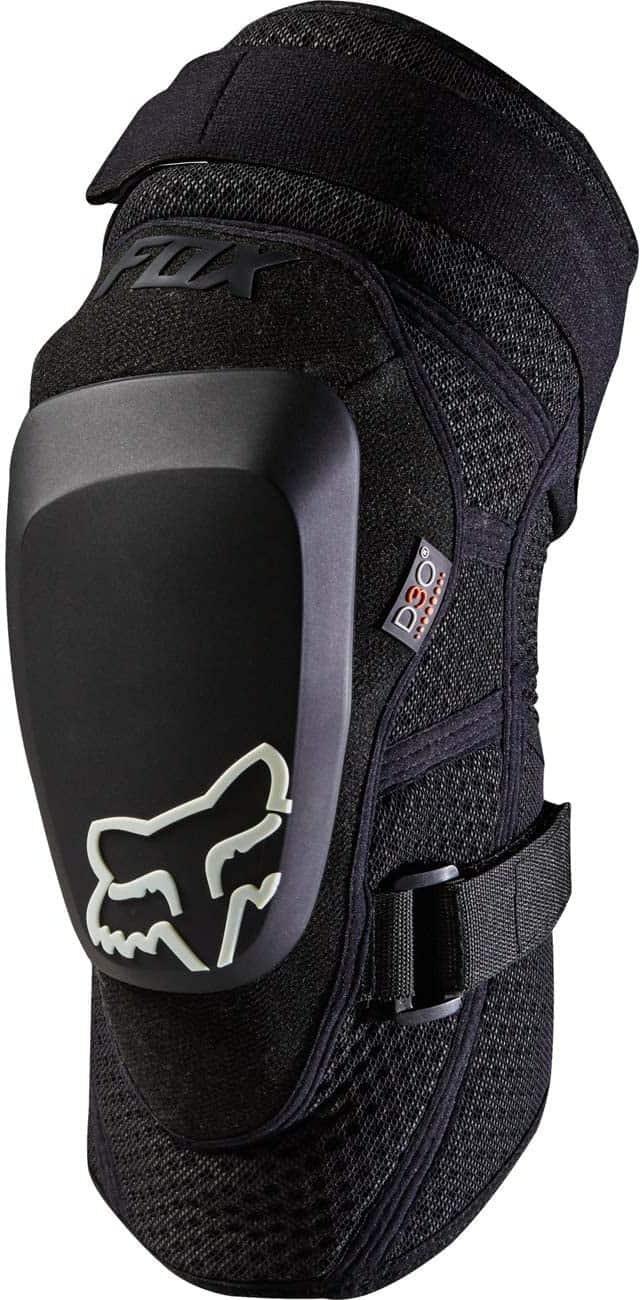 Fox Racing Launch Pro D30 Knee Guard