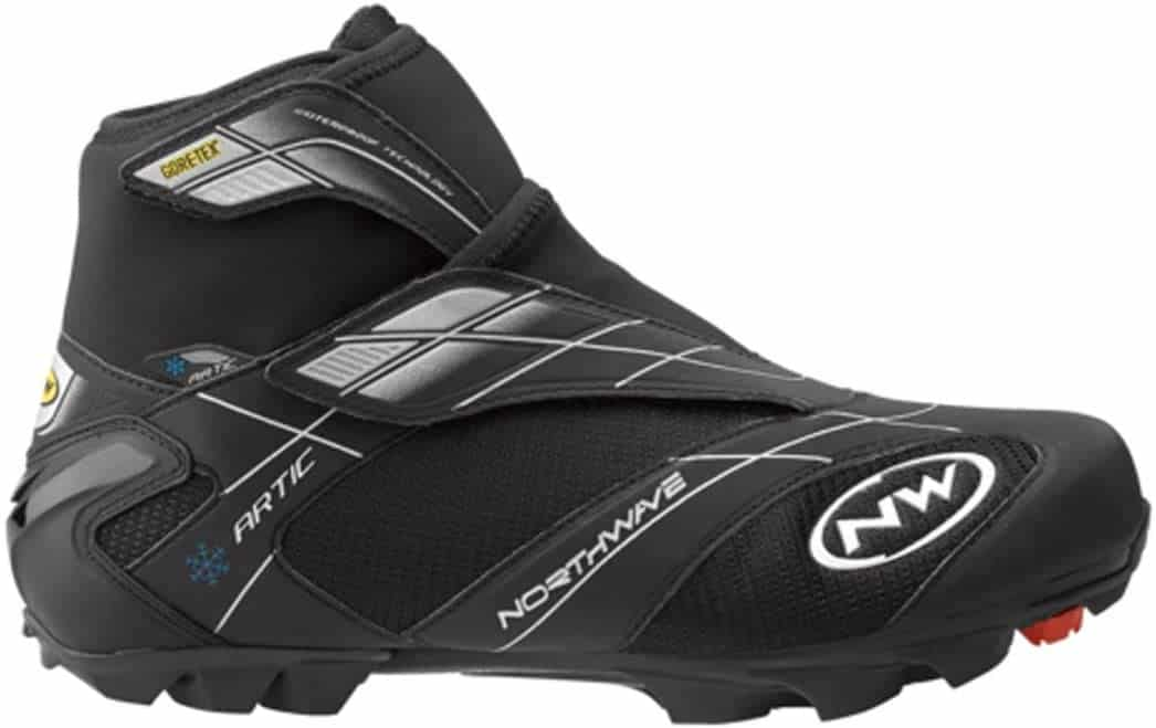 Nortwave Winter Cycling Shoes