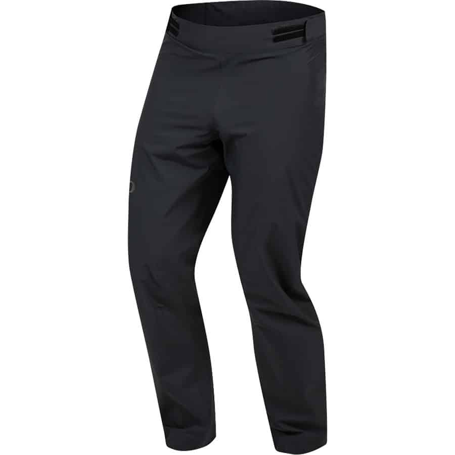 Pearl Izumi winter pants for men