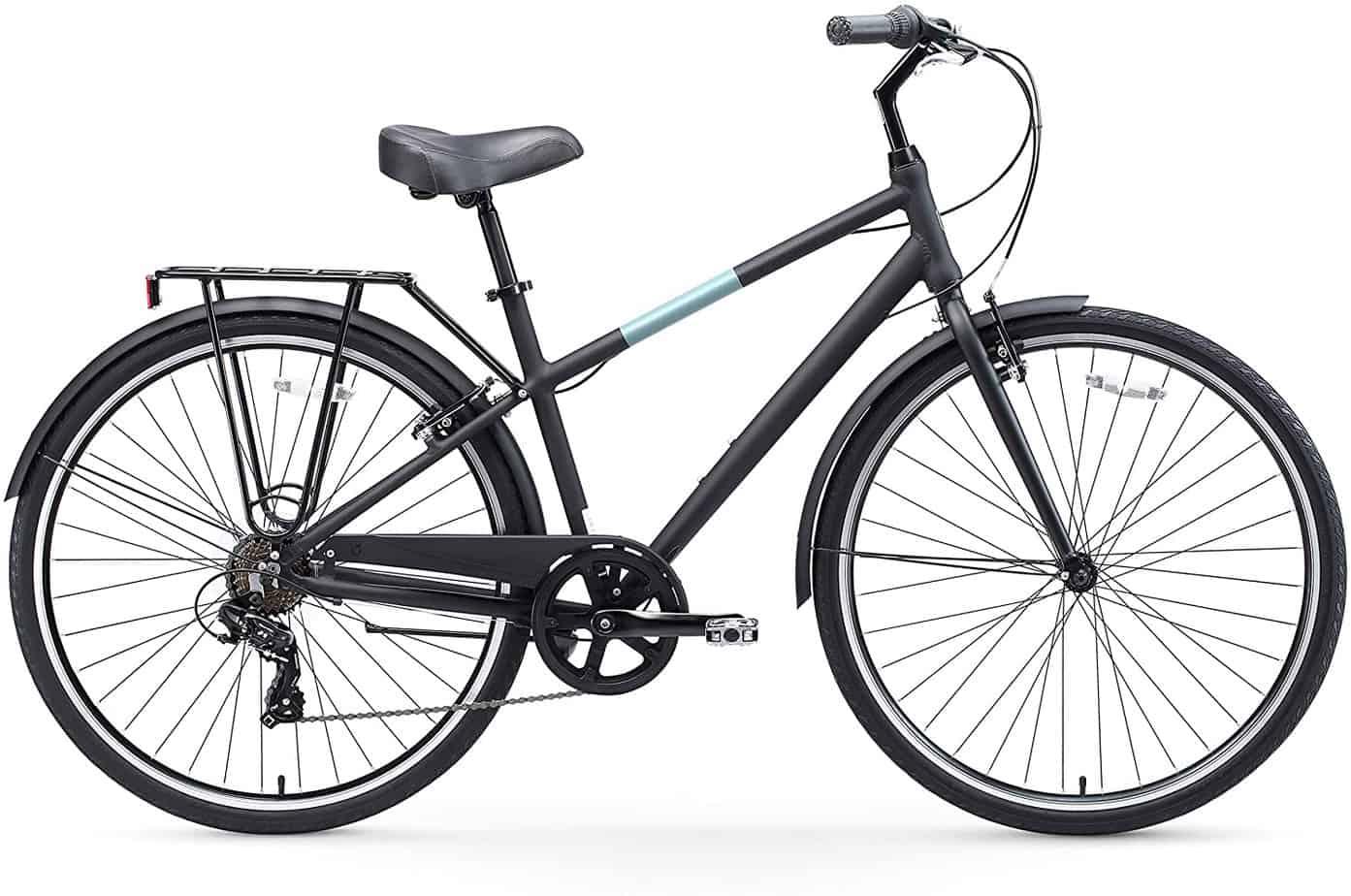 sixthreezero-reach-your-destination-men-hybrid-bike