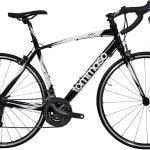 Tommaso Imola – A Quality LightWeight Entry-level Road Bike