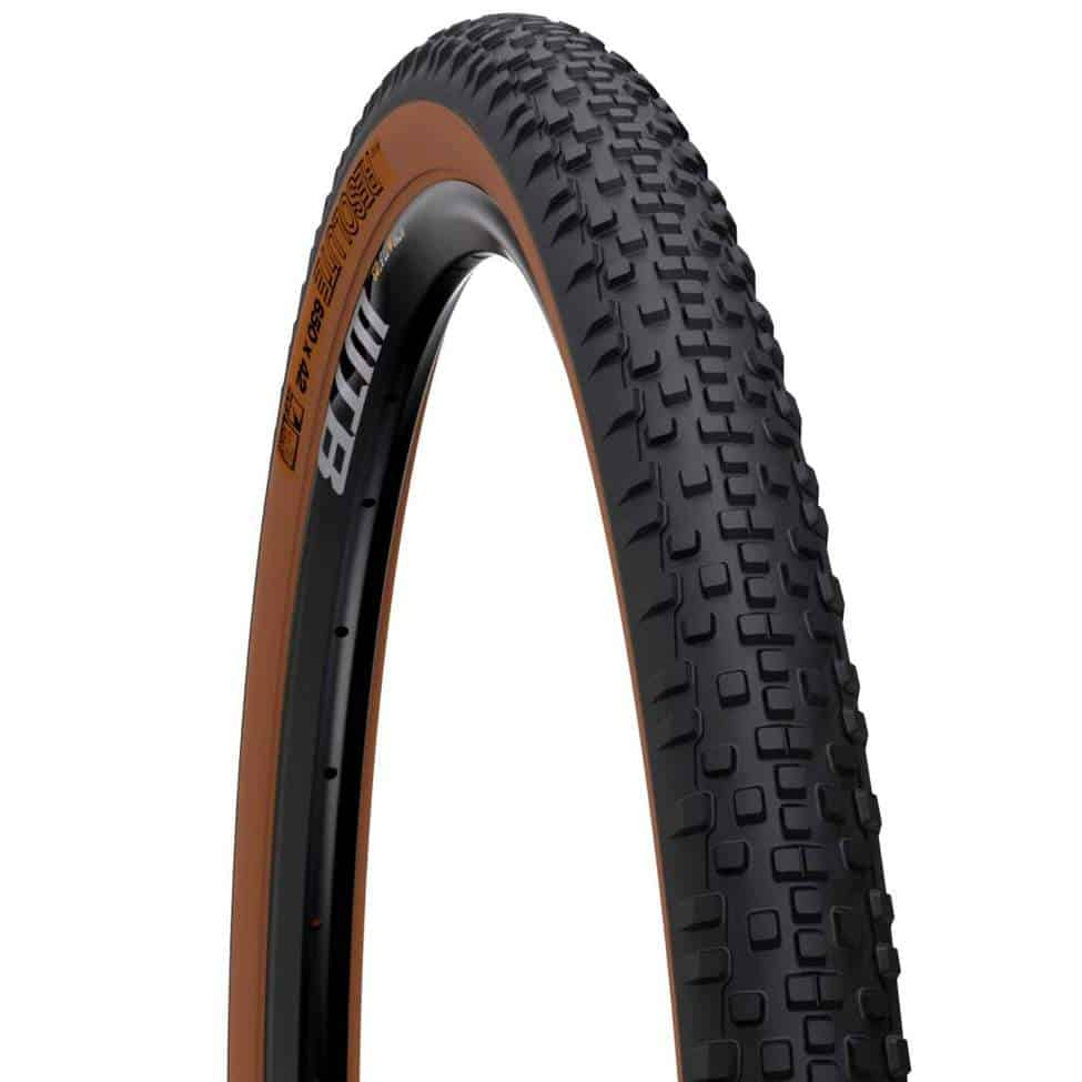 Wtb Tires - Christmas gifts For Gravel  Riders