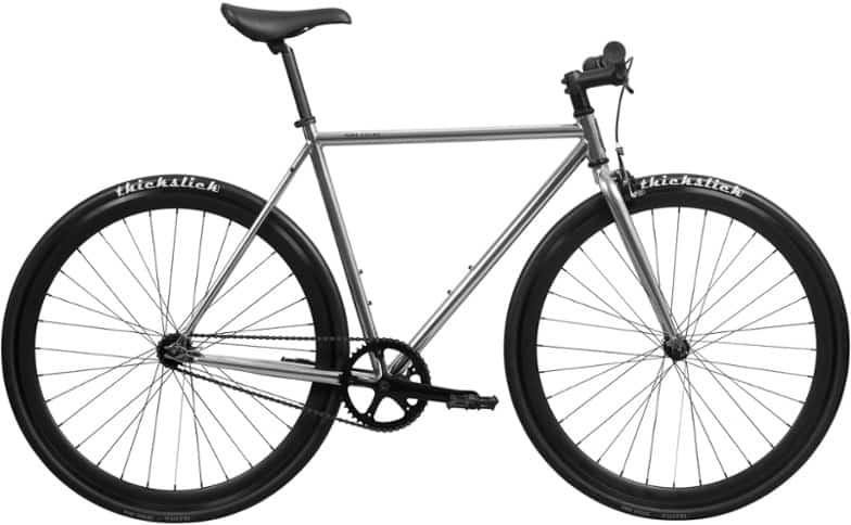 Pure Cycles Original Series Bike